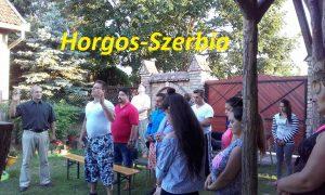 Horgos 1