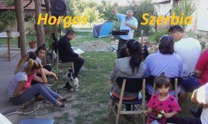 Horgos 2