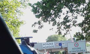 Horgos 4