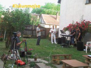 Kiskunmajsa 4