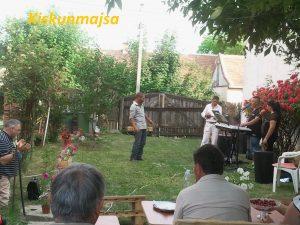 Kiskunmajsa 5