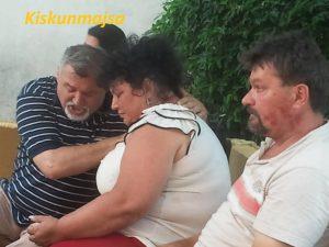Kiskunmajsa 6