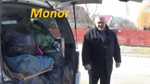 Monor 2