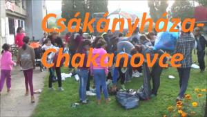 adomány - Szlovákia 3