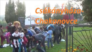 adomány -Szlovákia 4